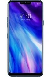 LG G7 ThinQ (4GB,64GB,Blue)Məhsul kodu: Kredit kart sahibləri 18 aya