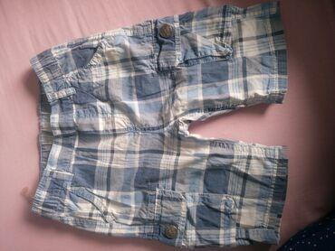 Dečija odeća i obuća - Obrenovac: Sorc 92 jednom nosen kao novPogledajte i moje ostale oglase lepe i