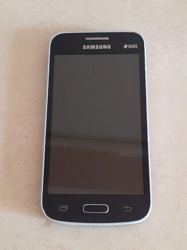 Samsung galaxy grand prime teze qiymeti - Novxanı: Samsung Galaxy SM-G350E