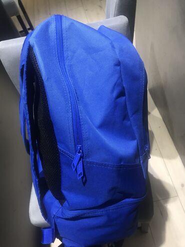Рюкзак Joma б/у в хорошем состоянии!