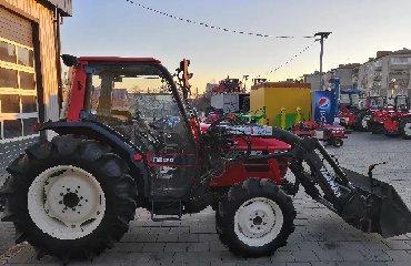 Трактора б у - Кыргызстан: Все трактора есть в наличии на наших складах по России . Доставка в до