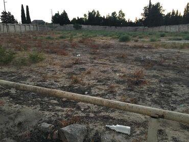 qaz 31029 - Azərbaycan: Satılır 33 sot Tikinti vasitəçidən