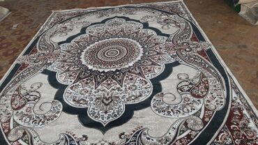 Новый ковры для вас  РАЗМЕР 3на 4