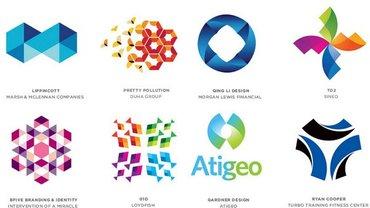 Логотипы и фирменный стиль, в Бишкек