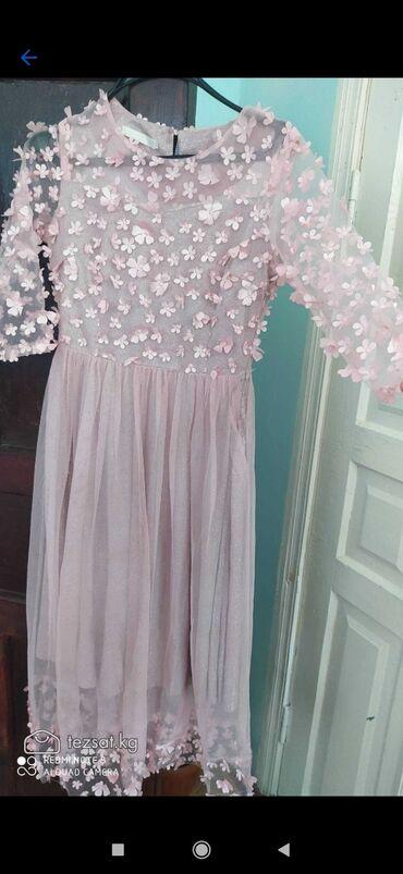 Личные вещи - Кара-Суу: Вечерняя платья Состояние 2-3 раза