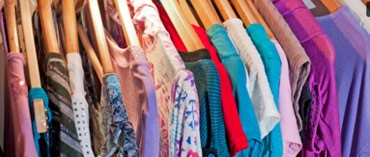 электроинструменты оптом в Кыргызстан: Распродажа оптом пижамы, ночнушки! Качественные пижамы, ночнушки из