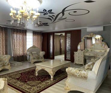 продаю квартира бишкек в Кыргызстан: 3 комнаты, 230 кв. м