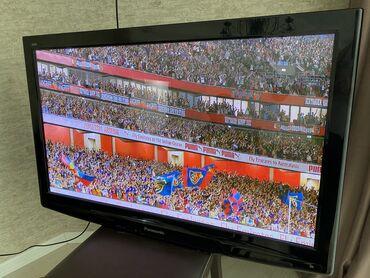 usb led traka za tv - Azərbaycan: Led tv