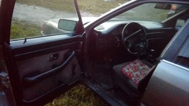 Audi 100 1989 в Токтогул