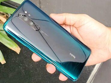 Электроника - Майлуу-Суу: Xiaomi