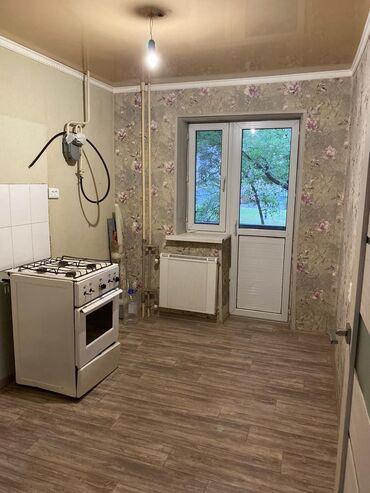 Сдается квартира: 1 комната, 55 кв. м, Бишкек