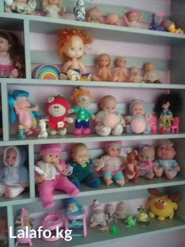 Частный дневной центр для детей с тяжелыми формами ДЦП и эпилепсии. ес в Лебединовка