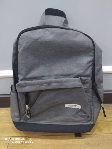 3g usb modem в Кыргызстан: Продаю городской рюкзак фирмы Kaka, качественный. Помещается ноутбук