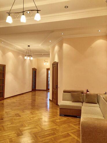 Элитка, 4 комнаты, 220 кв. м Бронированные двери, Евроремонт