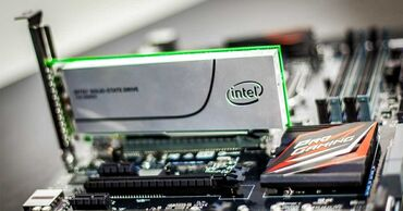 Новый ssd 800gbработает быстрее чем обычные, m2, nvmeСпецификация: -