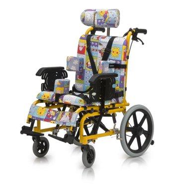 Инвалидное кресло-коляска для детей в Бишкек