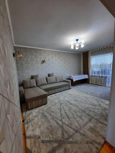 Продается квартира: 106 серия, Моссовет, 3 комнаты, 85 кв. м