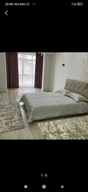 Квартира посуточно гостиница посуточносуточные 1к квартиры . Квартира