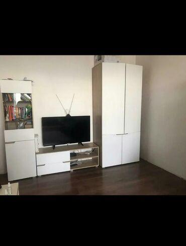 9-мик в Кыргызстан: Продается квартира: 2 комнаты, 45 кв. м
