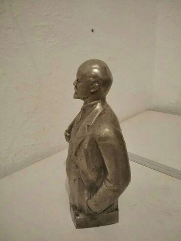 2 объявлений: Статуетка Ленина