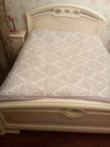 Продаю спальный гарнитур  в Бишкек