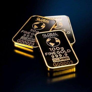Άμεσα Μετρητά για χρυσά κοσμήματα λίρες ασημένια κοσμήματα και σκεύη