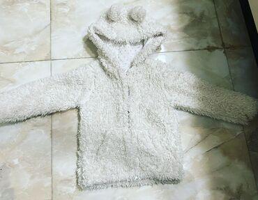 mothercare besik - Azərbaycan: Mothercare