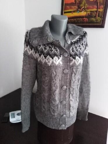 Ženska odeća   Sopot: Orsay dzemper velicina 40-42