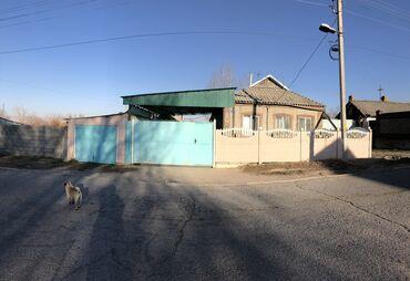 уголок для кухни в Кыргызстан: Продам Дом 78 кв. м, 4 комнаты