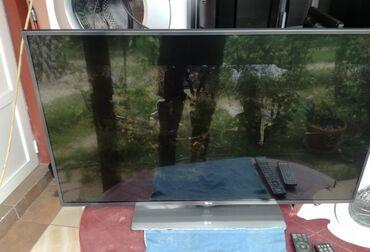 Lcd televizor - Srbija: Televizor LG LCD 40 incha u odlicnom stanju ocuvan ispravanjaviti se