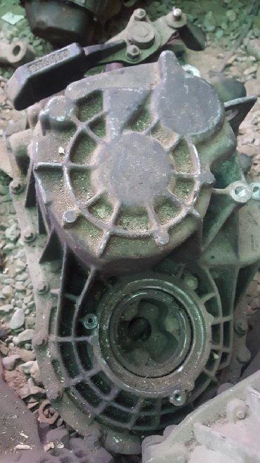 renault quid в Кыргызстан: Renault Master Renault Laguna коробка передач механика двигатель 2.2