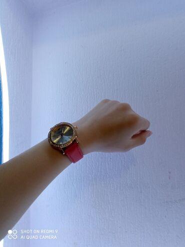 Женские идеальные часы