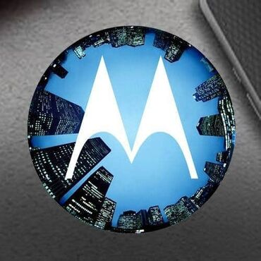 Telefoni mobilni - Srbija: Kupujem Novije Motorola ModelePOLOVNI TELEFONI MORAJU BITI KOMPLETNO