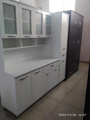 мебель для спальни в Кыргызстан: Мебельный гарнитур | Стенки, Другие мебельные гарнитуры