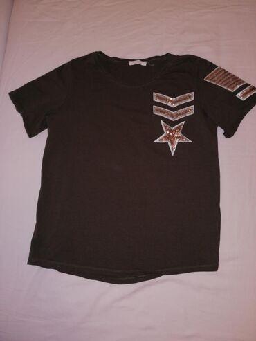 Majica S velicina 300 din