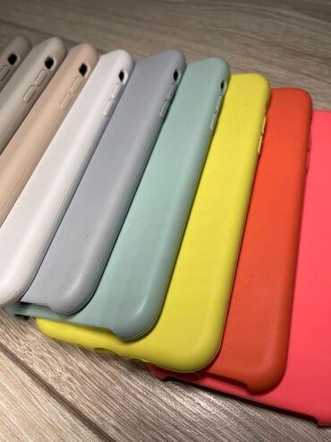 гироскутер дешево за 1000 в Кыргызстан: Продаю силиконовые чехлыНа iPhone 11 Pro Max Все в отличном