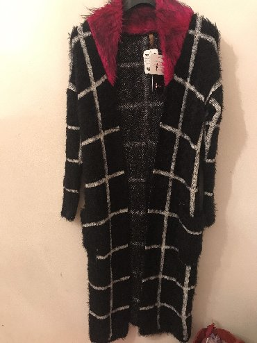 женские вязаные кардиганы в Азербайджан: Женские свитера Alve S