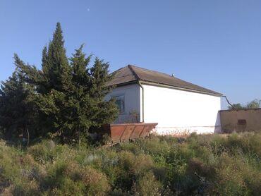 Недвижимость - Гусар: Продам Дом 120 кв. м, 3 комнаты