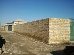 Bakı şəhərində Lökbatanda 6-cı massivdə kupçalı torpaq satılır.Sotu 7000