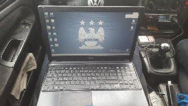 aser aspire e1 571g в Кыргызстан: Продается ноутбук Acer E1-522. Состояние хорошее. Пользовался сам. Все
