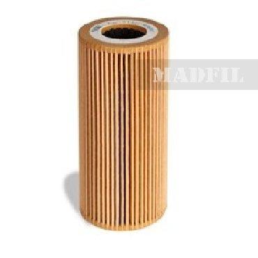 alfa romeo 1750 в Кыргызстан: Артикул MADFIL: OE-0029  OEM:   Описание: Высокая эффективность фильтр