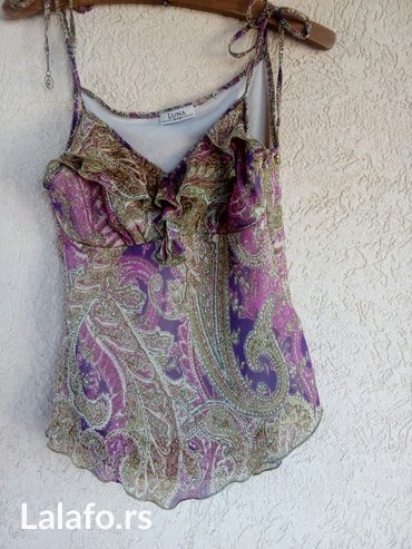 Ženska majica - Krusevac