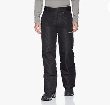 Amazon kindle touch - Кыргызстан: Продается лыжные брюки, размер XL, заказывали с Amazon.com USA, размер