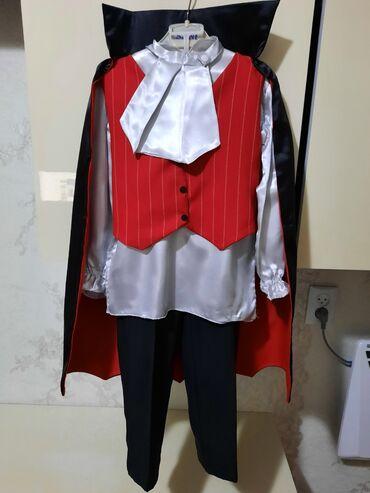Новогодние костюмы,ЗАХОДИТЕ ! в профиле есть подробное описание