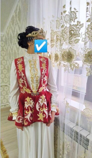 Платье Вечернее My Fashion House M