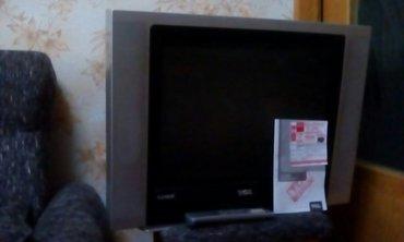 Продаю телевизор tcl-54 диагональ в Бишкек