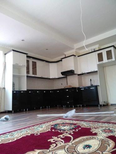 Мебель жасайбыз баардык турлорун жана в Джалал-Абад