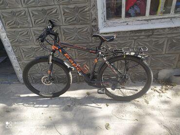 super stilnaja в Кыргызстан: Состояние отличное спортивные super sport bike