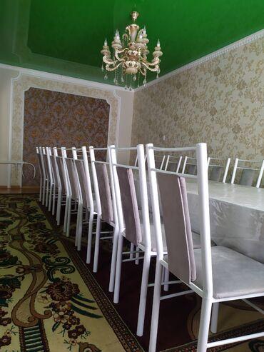 Аренда Дома Посуточно : 150 кв. м, 5 комнат