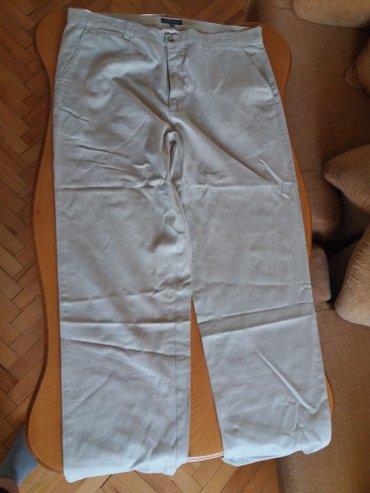 Bakı şəhərində НОВЫЕ,турецкие брюки,бежевый цвет,хорошего качества